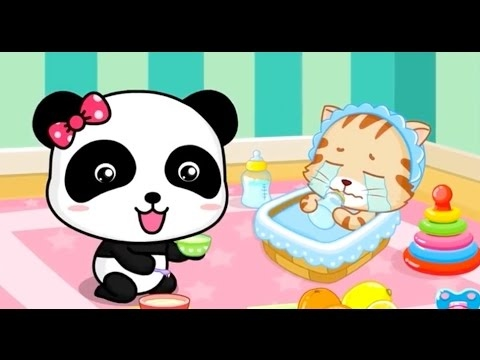 ♫Crazy Animals  songs| suitable for 1-5 year-old baby  to sing | Cartoon Music Video