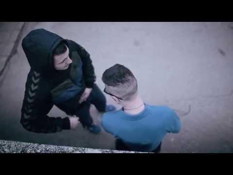 Buba Corelli & Jala - Borba (Official Video)