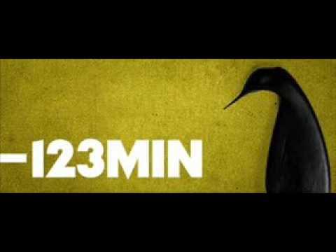 -123 min.  - Holes