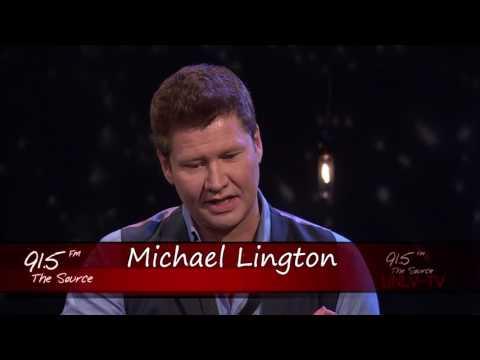 KUNV Radio's Member Appreciation Event with Michael Lington