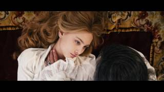 Angelique - Bande Annonce streaming