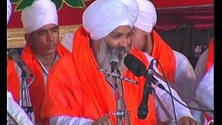 Bhai Guriqbal Singh - Lakh Khushian Patshahian - Gurmukh Jaag Rahe