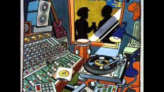 Mad Professor & Jah Shaka New Decade Of Dub 05 Chanting Down The Wicked