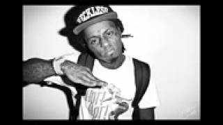 Lil Wayne - Sure thing instrumental