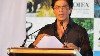 Shahrukh Khan on Islam|Bollywood latest news