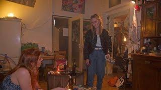 Aktenzeichen XY... ungelöst - Ganze Sendung vom 13. November 2019