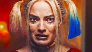 Why Birds Of Prey Just Failed At The Box Office