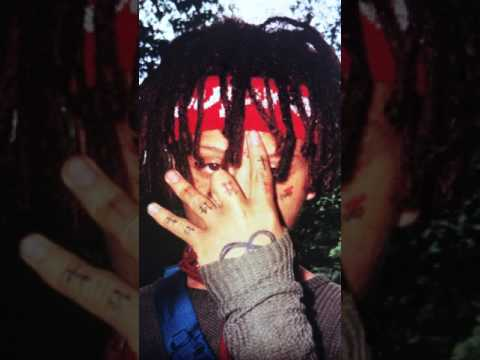 Trippie Redd-Ain't got time FULL(Unreleased)