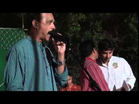 Bangladesh 43 by jumeirah