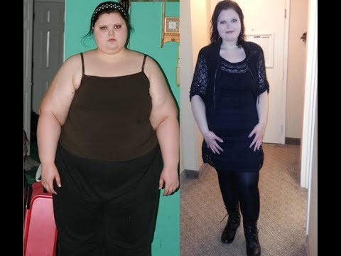 Diet to lose weight in one week image 30
