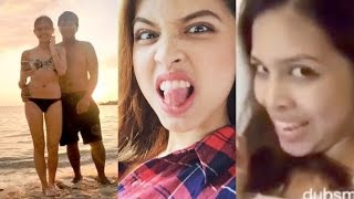 Maine Mendoza & Yaya Dub Best Instagram Pictures
