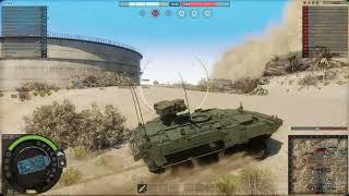 Armored Warfare Проэкт Армата СМОТРИМ ОБНОВЛЕНИЕ 0 22 «ИСКУССТВО ВОЙНЫ»