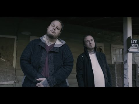 "Jelly Roll & Lil Wyte ""Demons"" (Official Video)"