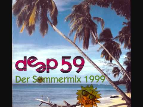 Deep Dance 59