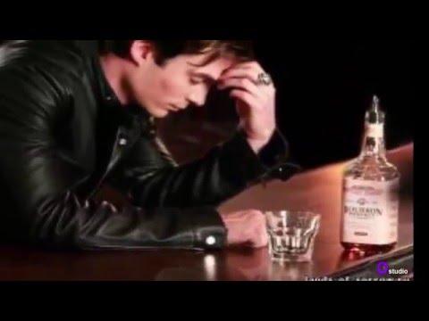 Давид Аветисян – Я пьян