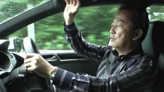 VW ゴルフGTI/6代目に試乗!