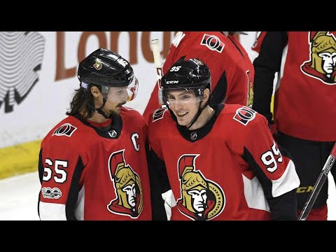 Tim and Sid: Senators have serious market realities to face when talking Karlsson