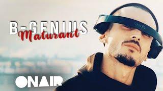 B-Genius - Maturant