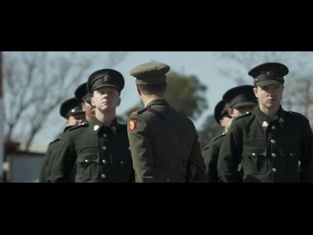 雅多维尔围城战 HD 720p 中英双字幕