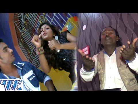 दारू बंद भईले बिहार में   Daru Band Bhaile Bihar Me   Othlali Se Roti Bor Ke   Sakal balamuaa
