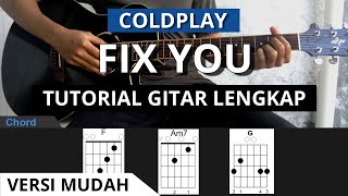 Ebook Chord Gitar Lengkap