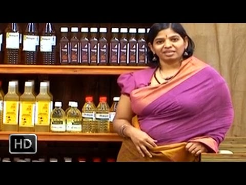 Women Icons| Women Achievers in personal and public lives - Thendral Madhusudanan- MD, Dhanyam Super Store | Women Icons