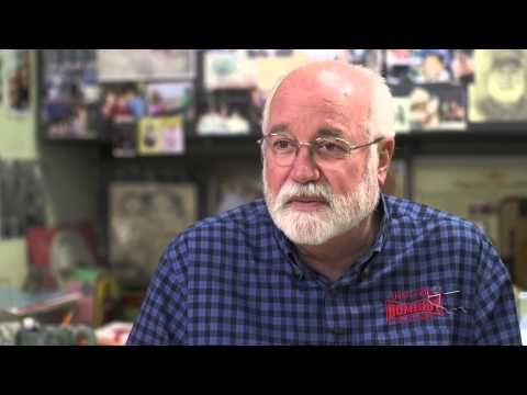 Interview with Father Greg Boyle of Homeboy Industries | Catholic Extension