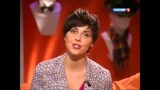 Скачать Стас Михайлов в передачи Девчата от 04 03 2012