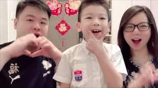 Publication Date: 2020-09-11 | Video Title: 中華基督教會基灣小學(愛蝶灣) CCC Kei Wan Pr