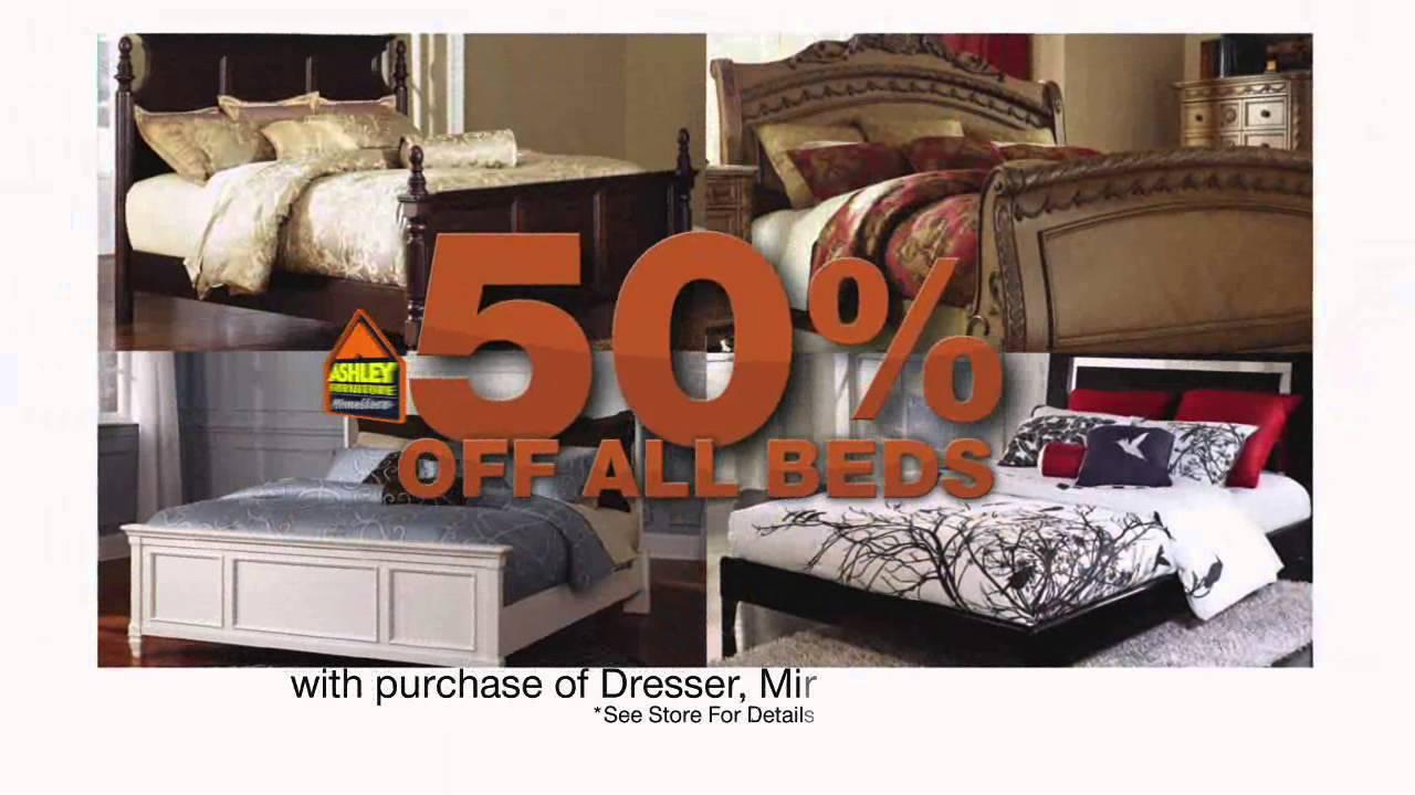 Ordinaire Ashley Furniture   Springdale, AR | Furniture Stores In Springdale, AR |  Big Event