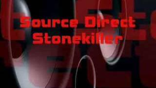 Source Direct - Stonekiller