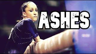 Gymnastics II Ashes