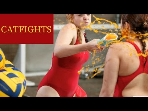Girdle Delight mp4 from YouTube · Duration:  6 minutes 51 seconds