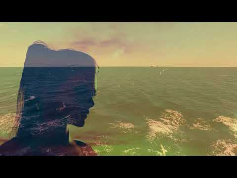 Sailing (Karaoke Version)gesungen von Rochus Boßhard