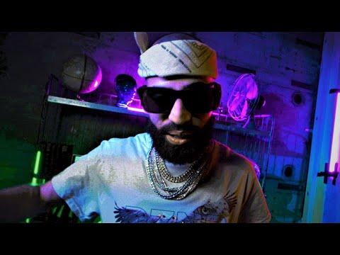 Arcangel, Farruko, EZ, Lary Over & Rauw Alejandro – Huracheee (Official Music Video)