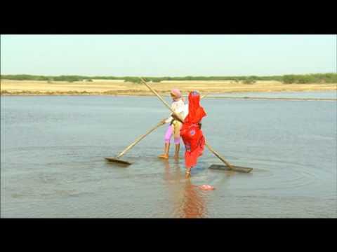 चुनौती | Chunauti - कच्छ का रण | Runn of Kutch - Promo | प्रोमो