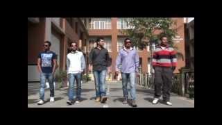 Mitran Da Dil Full Video