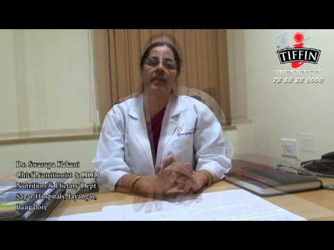 An Insight into diabetes, an exclusive iTiffin Interview with Dr. Swarupa Kakani