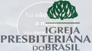 ENCONTRO DE ORAÇÃO 13/04/2021