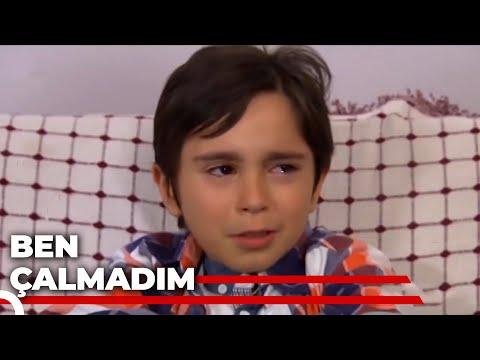 Ben Çalmadım - Kanal 7 TV Filmi