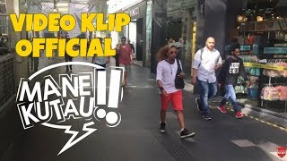 IW - MANE KUTAU (Official Video Clip)