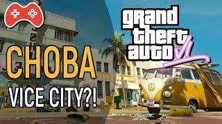 видео GTA 6 - новости 2016, слухи, дата выхода, системные требования