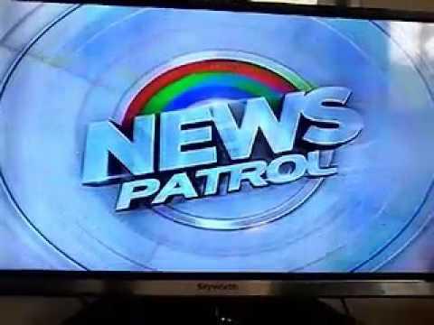 717. News Patrol OBB 2016