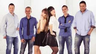 BREND BEND Požarevac - reality show parovi MIX PESAMA