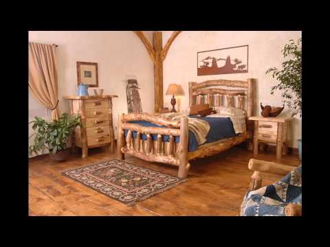 Popular Western decorating ideas for living rooms