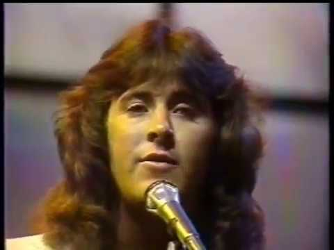 Pure Prairie League w Vince Gill: Let Me Love You Tonight