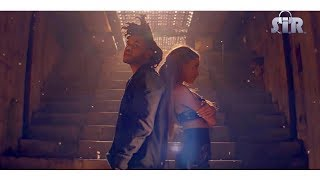 Ariana Grande & The Weeknd vs Bruno Mars - Love Me Harder (Versace on the Floor) (SIR Remix | Mashup