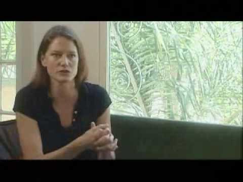 Mona Kuhn Interview