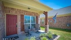 14906 Calico Heights   Cypress Houston, Texas   HAR