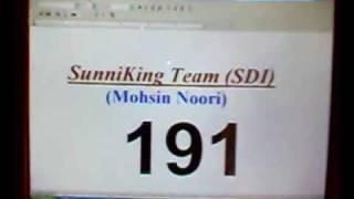 191) Shaadi Se Pehle Aurat Ki Jannat Maa Ke Kadmo Ke Neeche.mp4